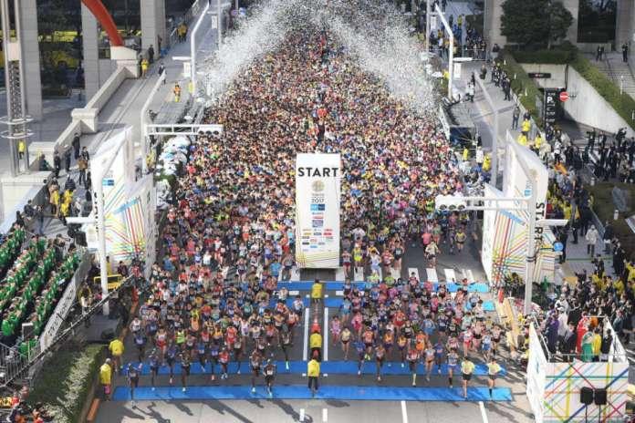 Tokyo-Marathon-2018-Japan-1