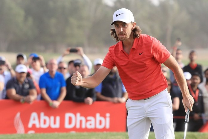 tommy-fleetwood-abu-dhabi-2018-sunday-fist-pump-right.jpg