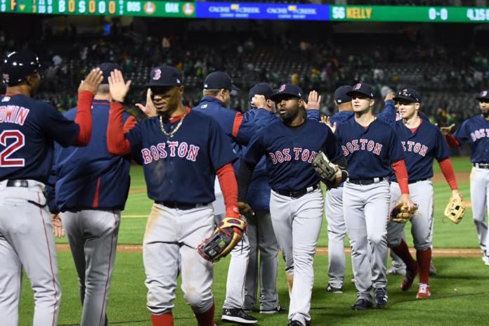 equipo de boston .jpg