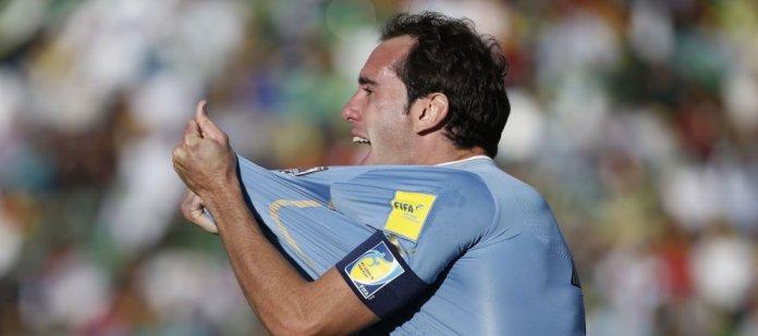 Diego .jpg