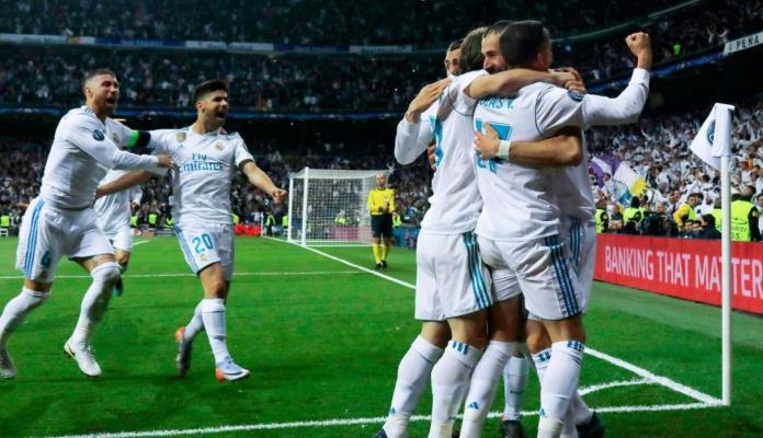 Real Madrid.jpeg