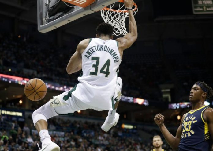 Pacers-Bucks-Basketba_Hera-760x537.jpg