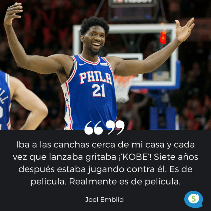 Embiid .png