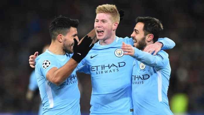 Manchester City.jpeg