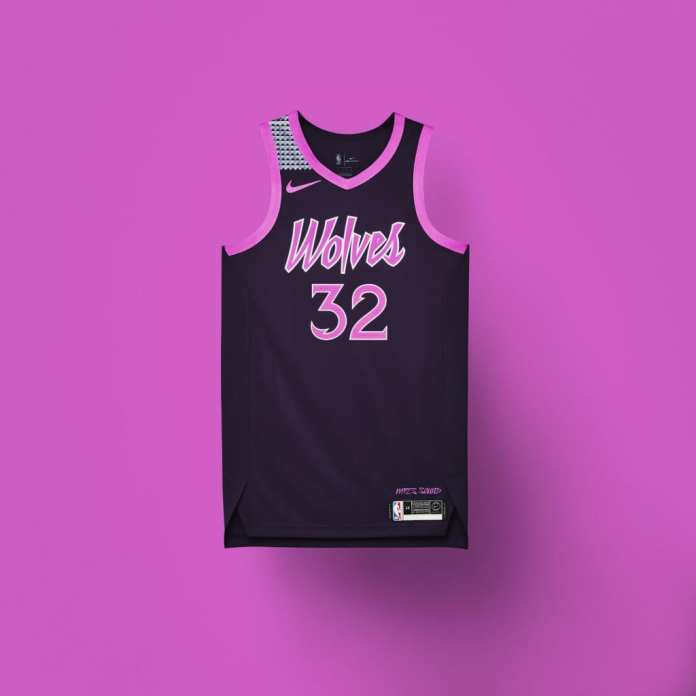 HO18_NBA_City_Edition_Minnesota_Jersey_0819_re_square_1600.jpg