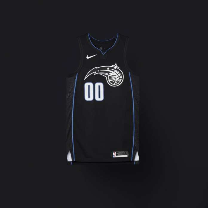 HO18_NBA_City_Edition_Orlando_Jersey_0319_re_square_1600.jpg