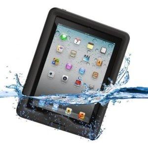 Ремонт планшетов после попадания воды
