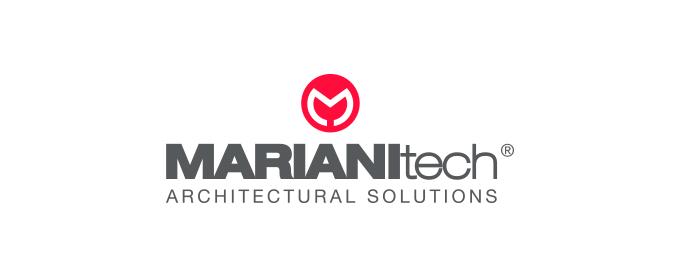 Mariani tech