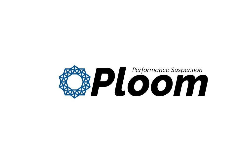 Ploomエアサスメーカー