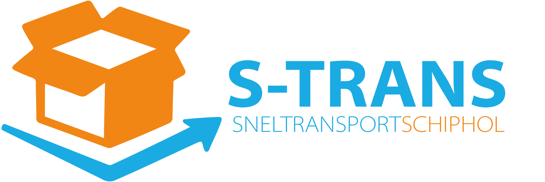 S-Trans Sneltransport |
