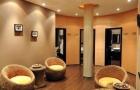 Pirin Park Hotel- Sandanski, Bulgaria 11