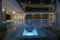 Hotel_Inex_Olgica_Ohrid_6