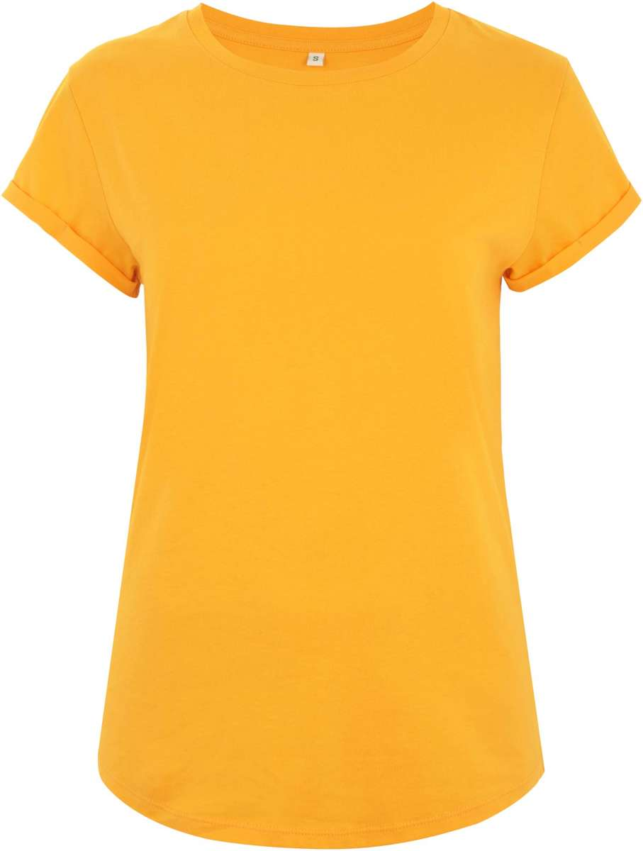 Yatba3 | Women's Cropped Sweatshirt