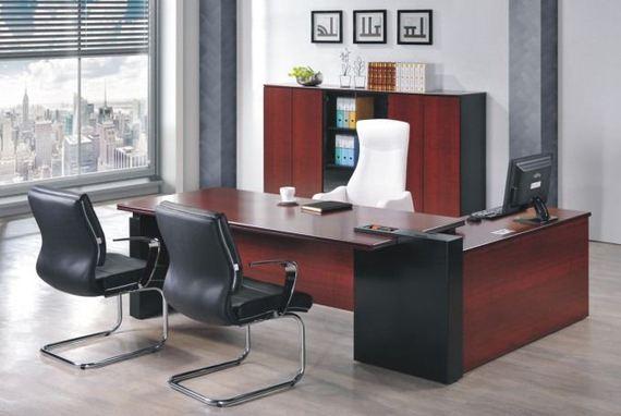 Xtra Office Furniture Sdn Bhd