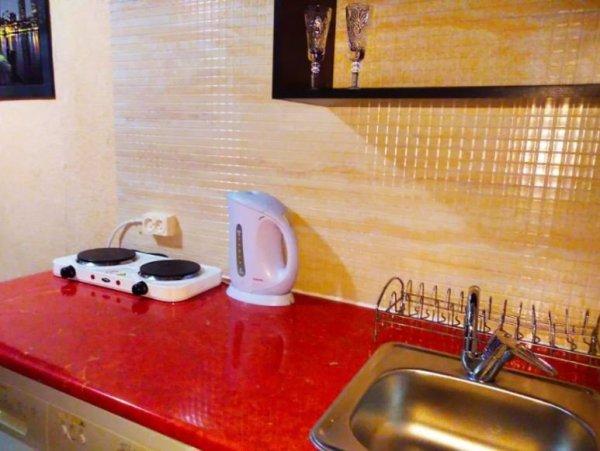 Снять однокомнатную квартиру в Одессе от хозяина, - ФОТО ...