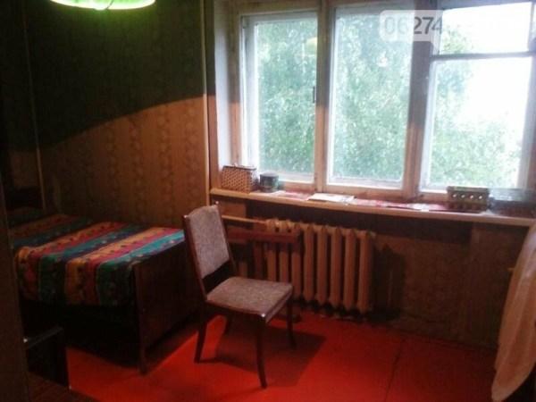 Толбухина Квартира 2-я горбольница, Продается 3-х... - 23 ...