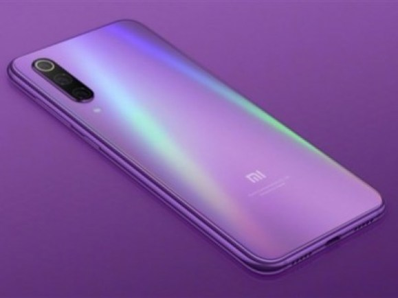 Спецификации Xiaomi Mi A3 утекли в сеть до анонса