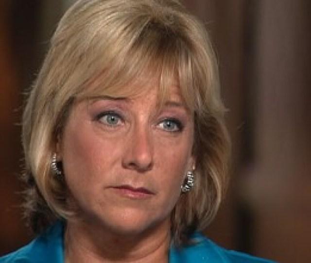 Mom Ex Mayor Registers As Sex Offender