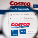 Experts Estimate Costco S Website Crash On Thanksgiving Could Reach 11m In Losses Abc News