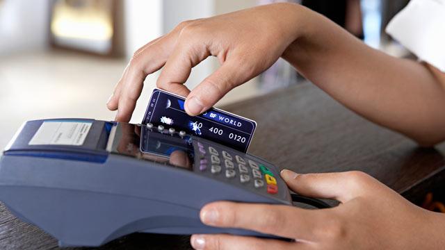 Use uber with a debit card. Waiter's Revenge: 7 Ways Waiters Get Back at Nasty ...