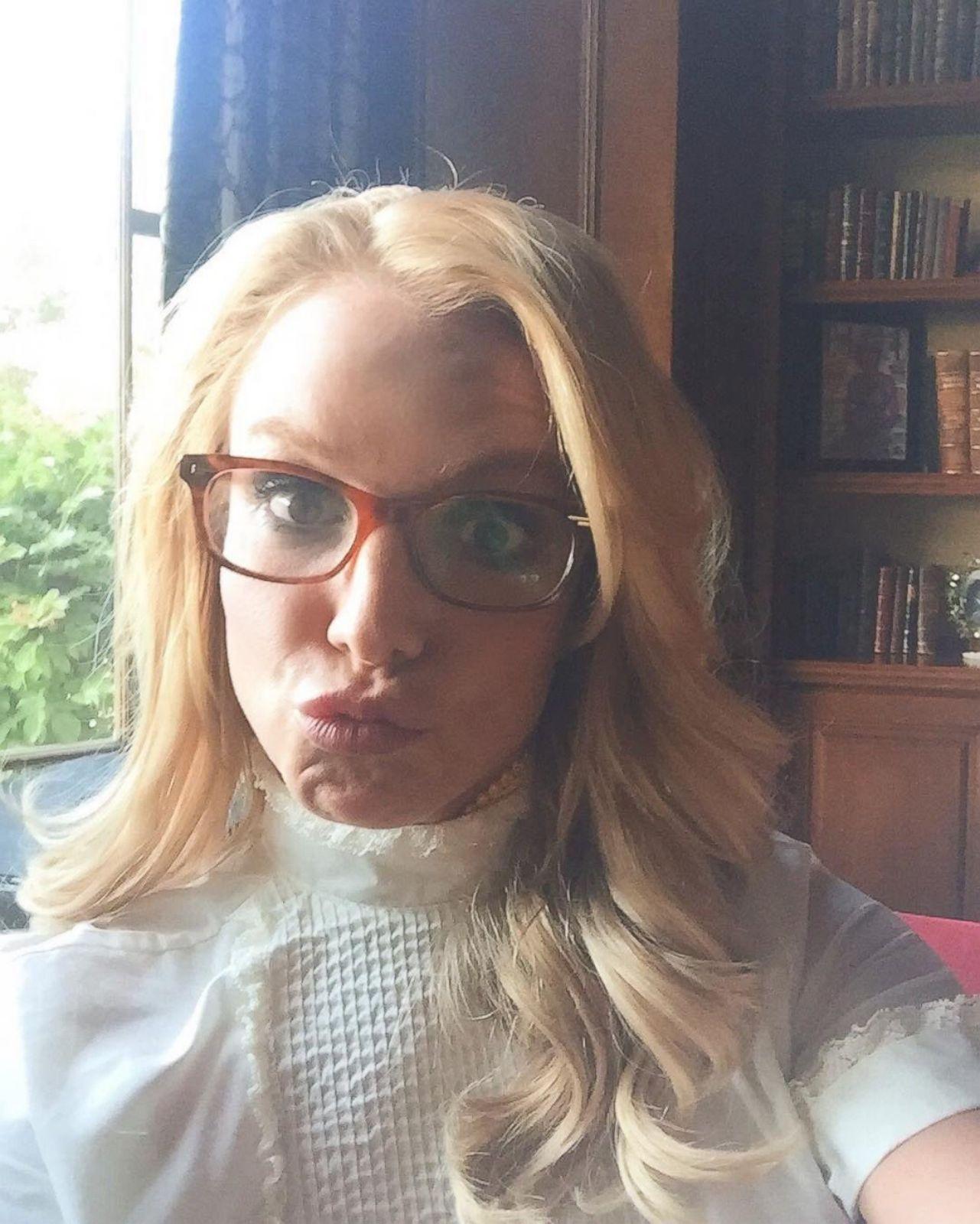 Elizabeth Arden Britney Spears