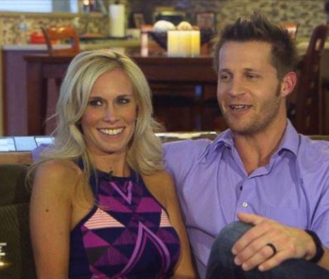 Swingers Next Door Married Couples In This Ohio Neighborhood Spice It Up With Neighbors Abc News
