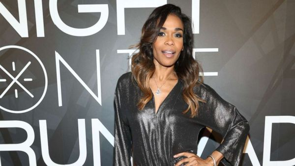 Michelle Williams of Destiny's Child speaks out on battle ...
