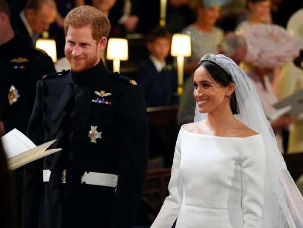 Image result for royal wedding 2018