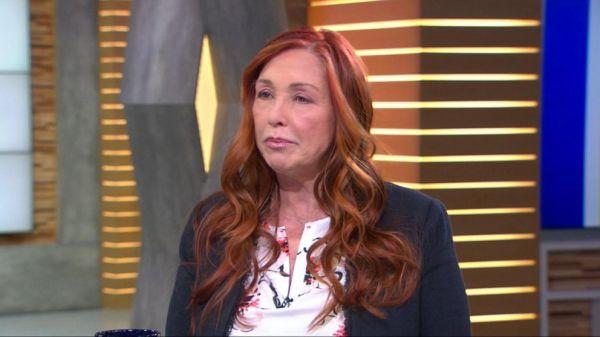 Debra Tate Reacts to Potential Release of Leslie Van ...