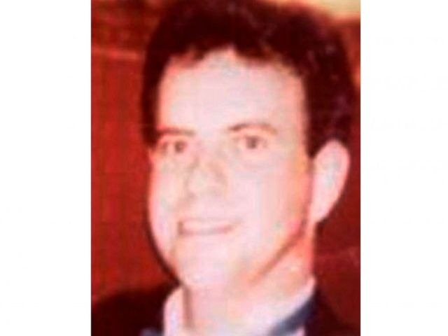 PHOTO: This undated photo provided by the National Missing & Unidentified Persons System shows William Moldt, who went missing in 1997.