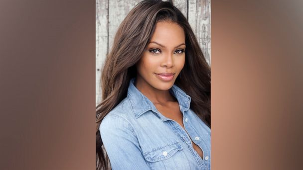 PHOTO: Crystle Stewart becomes the national director for the Miss USA and Miss Teen USA competitions.