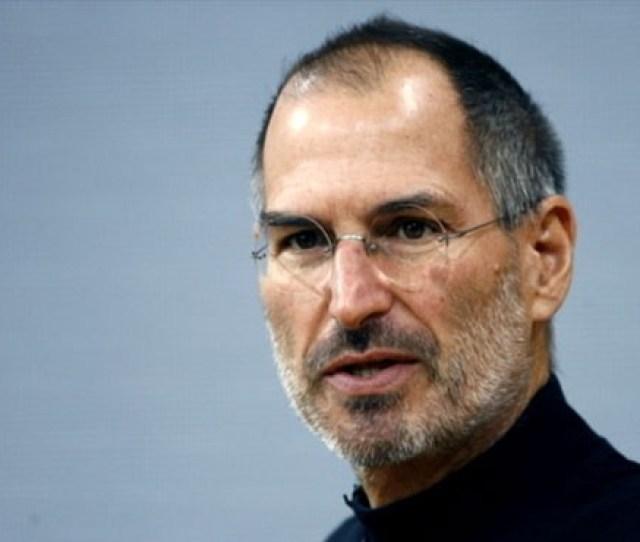 Video Steve Jobs On Medical Leave