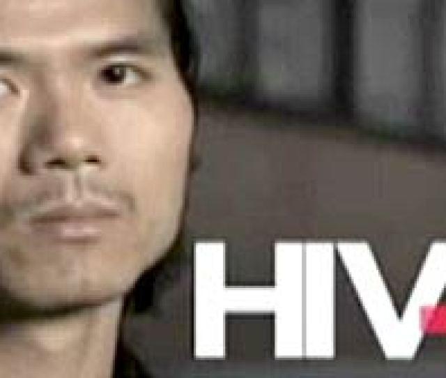 Graphic Hiv Aids Video Horrifies Gay Community
