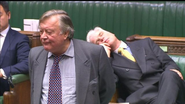 Image result for sleep parliament