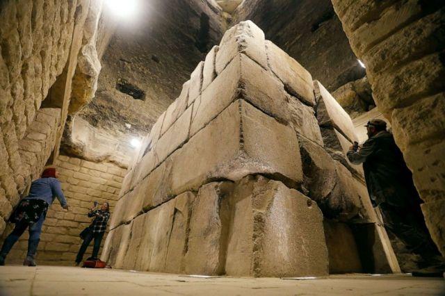 Image result for egypt pyramid djoser