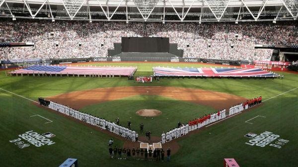 red sox baseball # 57
