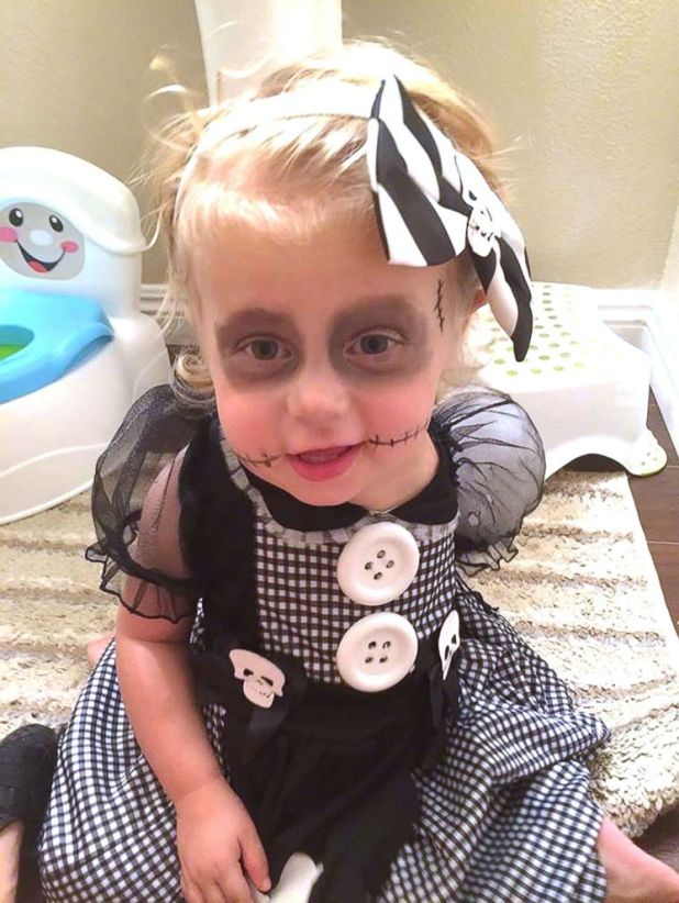 Halloween Costumes 3 Year Old Boy