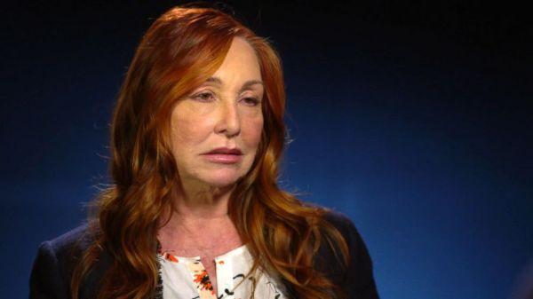 Sharon Tate's Sister on 'Manson Family' Killer Leslie Van ...