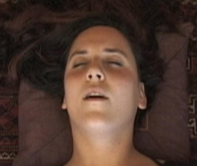 Female Orgasm All In Womens Heads