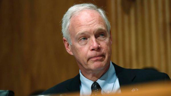 DOJ says missing FBI text messages recovered, senator ...