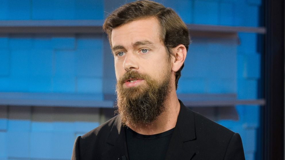 Jack Dorsey Will Return As Twitter CEO - ABC News