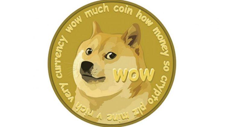 Bitcoin Alternative 'Dogecoin' Hacked, 21 Million Coins ...