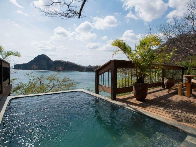 PHOTO: Aqua Wellness Resort