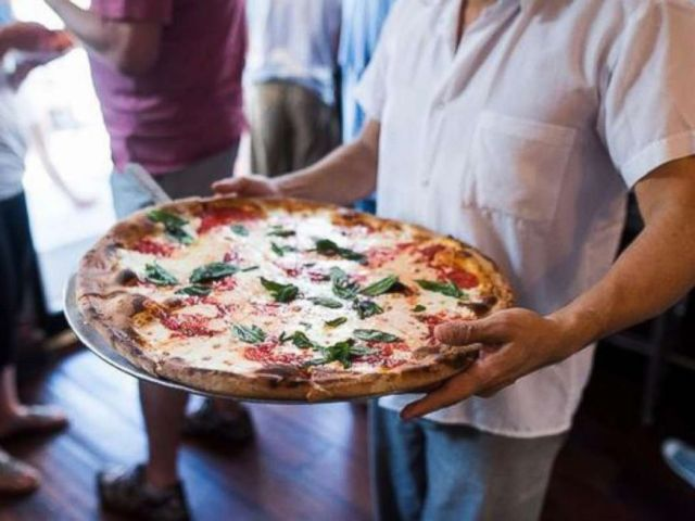 PHOTO: Best of Brooklyn Half-Day Food and Culture Tour
