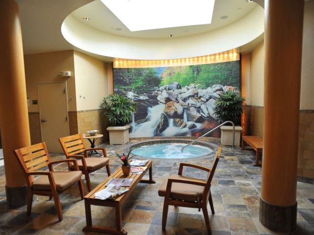 PHOTO: The Westin Kierland Resort & Spa