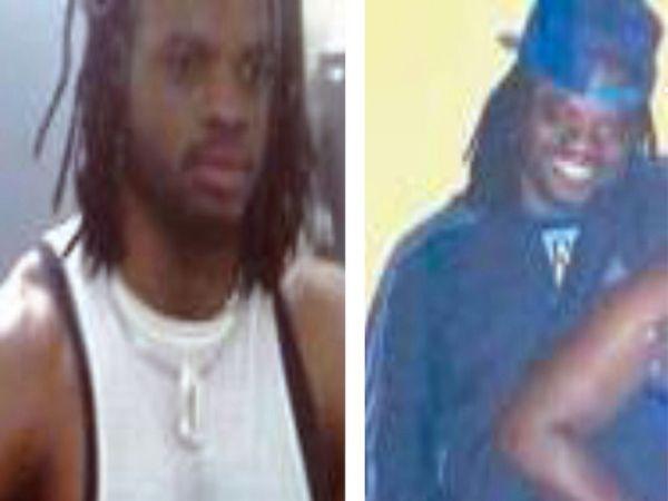 DC Mansion Murder Suspect's Stabbing Victim Recalls Nearly ...