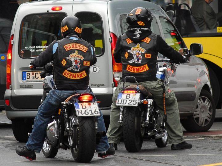 Female Motorcycle Clubs Houston Tx Cardbk Co