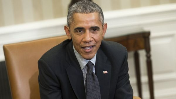 President Obama Announces Plans to Lift Sanctions on ...