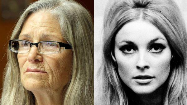 Sister of Sharon Tate Calls Leslie Van Houten a 'Monster ...