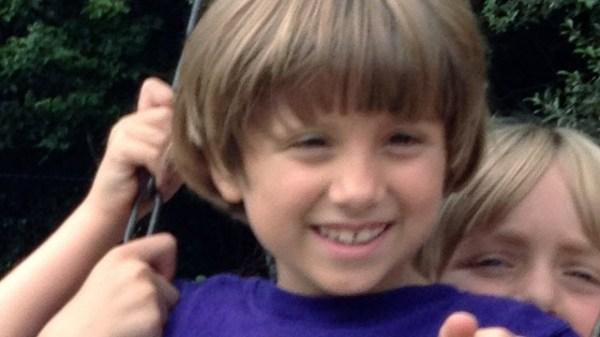 Sandy Hook Elementary School Shooting Victims - ABC News